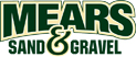 Mears Sand and Gravel